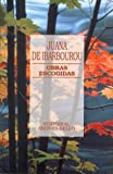 img - for Obras Escogidas - Ibarbourou book / textbook / text book