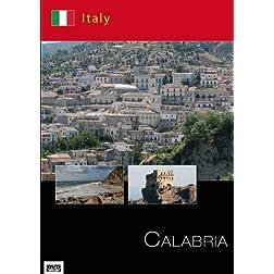 Calabria - Italy