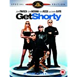 Get Shorty (Special Edition) [DVD]by John Travolta