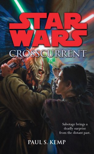 Crosscurrent (Star Wars)