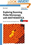 Exploring Scanning Probe Microscopy w...