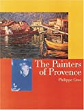 The Painters of Provence