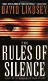The Rules of Silence (0446612928) by Lindsey, David