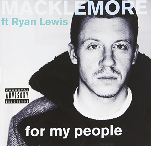 Macklemore & Ryan Lewis - More Macklemore - Zortam Music