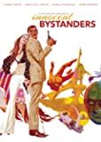 Innocent Bystanders [DVD] [1972] [Region 1] [US Import] [NTSC]