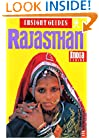 Rajasthan (Insight Guide Rajasthan)