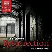 Resurrection | [Leo Tolstoy]