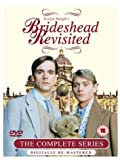 Brideshead Revisited [DVD] [Import]