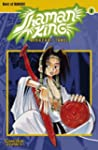 Shaman King, Band 2: Best of Banzai!:...