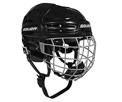 Bauer-IMS-50-Helmet-Combo-Black-Large