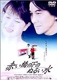 赤い橋の下のぬるい水 [DVD]