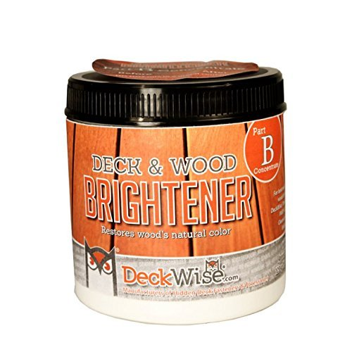 deckwise-deck-wood-brightener-part-2-16-oz-for-600-sq-ft-of-decking-by-deckwise