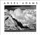 Ansel Adams 2004 Engagement Calendar