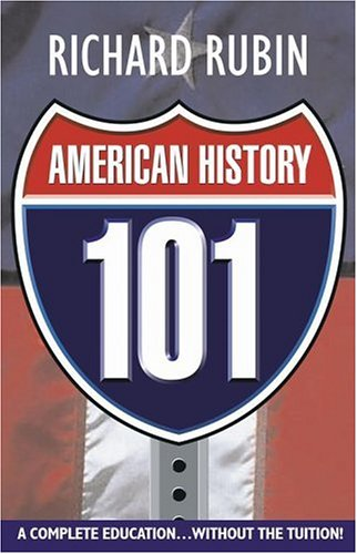 American History 101: From the Civil War to the End of the 20th Century