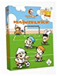 Mainzelkick + Bonus: DVD Best of FIFA...