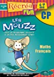 MOUZZ Maths-Fran�ais CP