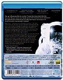 Image de Im Schatten des Mondes [Blu-ray] [Import allemand]