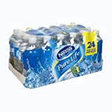 Nestle Pure Life Purified Water, 24 - 0.5 L Bottles