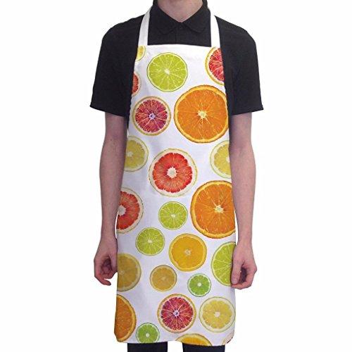 divertente-grembiule-da-donna-stampato-frutta-e-agrumi-grembiuli-da-donna-e-da-uomo-idea-regalo-per