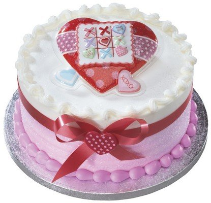 Pin Valentine Hearts Coloring Sheets Cake On Pinterest