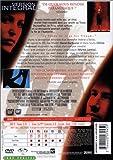Image de The X-Files : Le Film [Version intégrale]