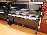 YAMAHA(ヤマハ) アップライトピアノ U1G 中古ピアノ