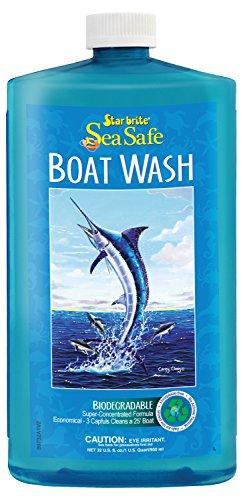 star-brite-sea-safe-biodegradable-boat-wash-soap-32-oz