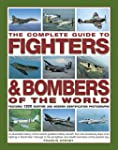 The Complete Guide to Fighters & Bomb...