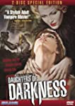 Daughters of Darkness: 2-Disc Special...