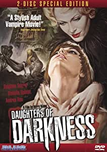Daughters of Darkness: 2-Disc Special Edition