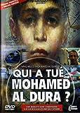 echange, troc Qui a tué Mohammed al-Dura ?