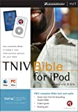 TNIV Bible for iPod: Complete Bible (0310935504) by Zondervan Publishing House