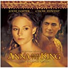 Anna & the King [Score]