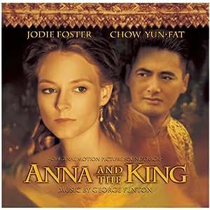 Anna & The King
