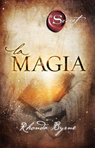 La Magia descarga pdf epub mobi fb2
