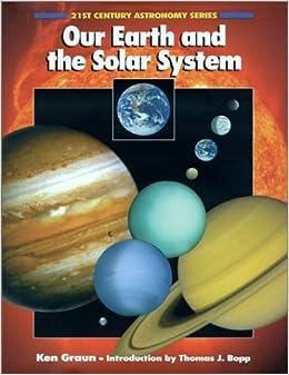 solar system books - photo #27