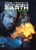 echange, troc Battlefield Earth: A Saga of the Year 3000 [VHS] [Import allemand]