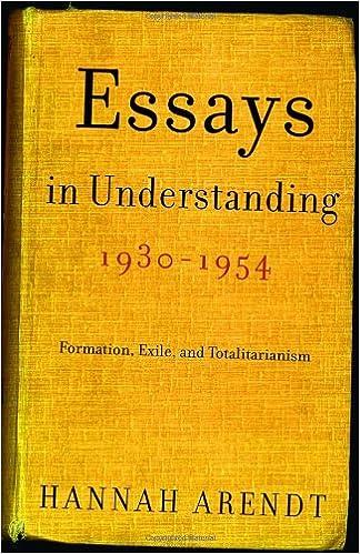 Website on essay writing