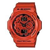 Casio GA150A-4A Watch