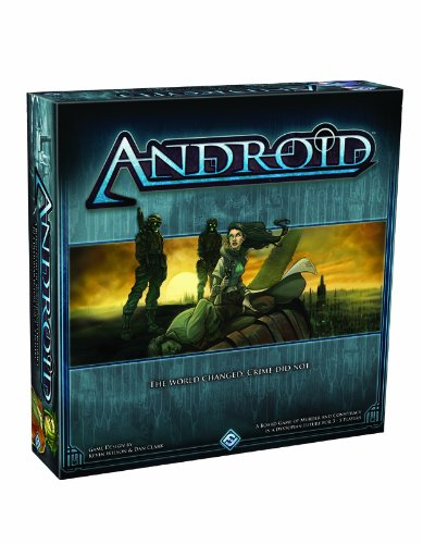 android-board-game