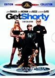 echange, troc Get Shorty - Édition Collector 2 DVD