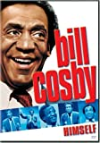 Bill Cosby: Himself (Bilingual)