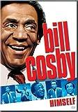 Bill Cosby, Himself - Comedy DVD, Funny Videos