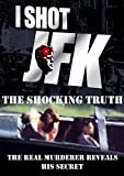 I Shot Jfk: Shocking Truth [DVD] [2012] [Region 1] [US Import] [NTSC]