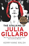 Stalking of Julia Gillard