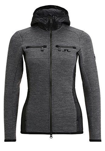 j-tilo-berg-estanteria-mid-jacket-w-gris-negro-medium