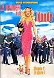 echange, troc La Revanche d'une blonde [VHS]