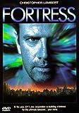 Fortress [DVD] [1994] [Region 1] [US Import] [NTSC]