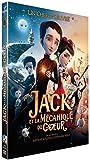 Jack-et-la-mécanique-du-coeur