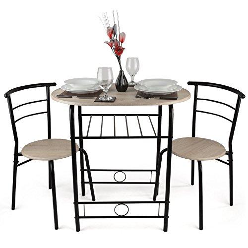 christow-3-piece-breakfast-dining-set-black